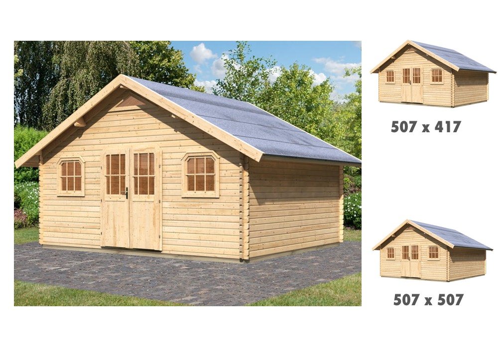 gartenhaus-karibu-girion-holzhaus-bausatz-gro-e-2-b507xt507cm