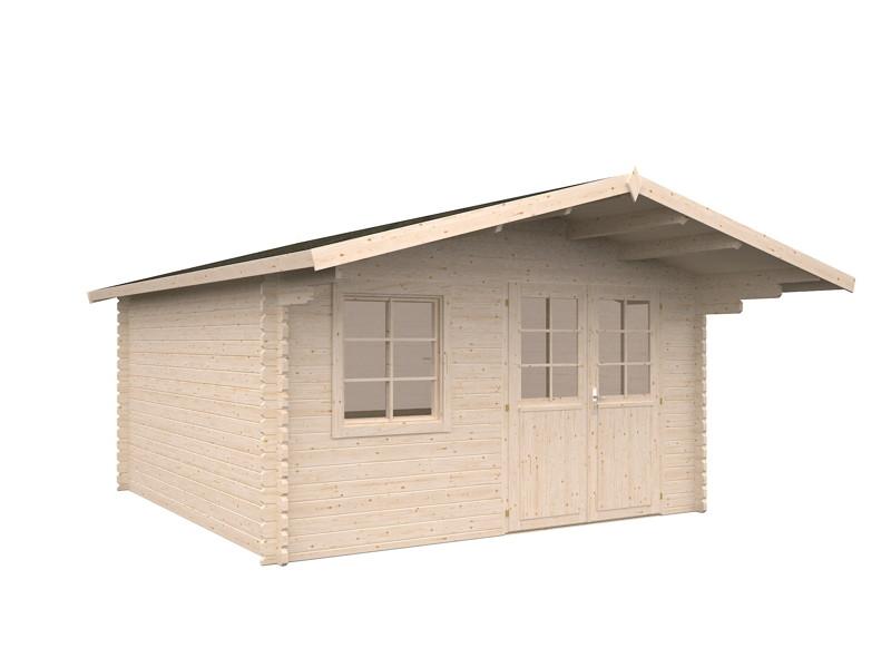 gartenhaus-palmako-madelene-b480xt480cm