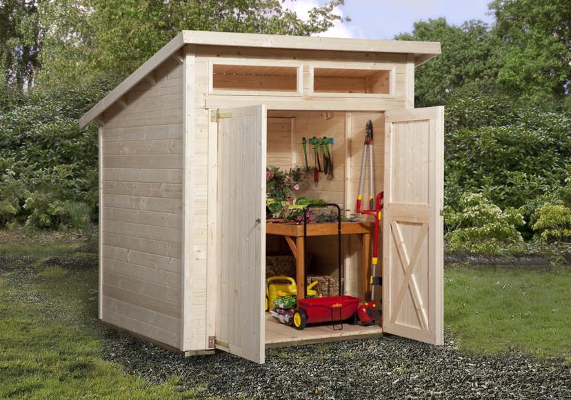 ger tehaus holz garten 08 24 53. Black Bedroom Furniture Sets. Home Design Ideas