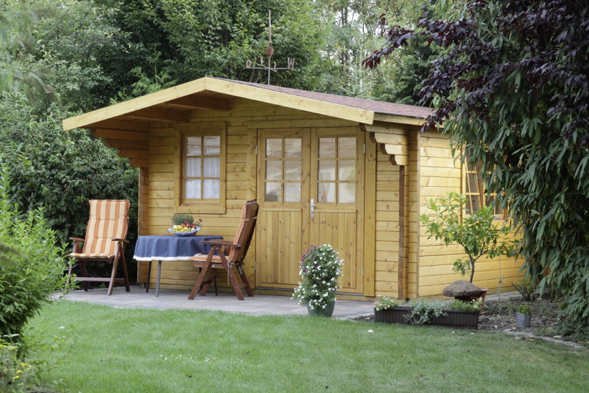 gartenhaus wolff nordkap holz gartenhaus mit fenster. Black Bedroom Furniture Sets. Home Design Ideas