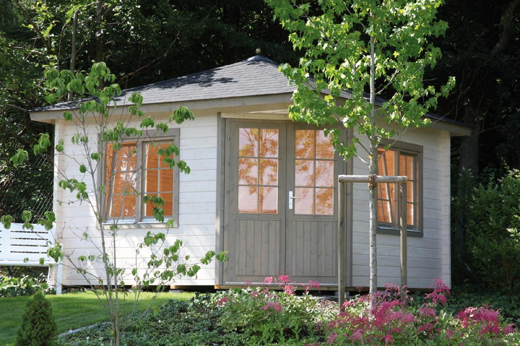 gartenhaus garten vertrieb garten vertrieb alles f r den garten. Black Bedroom Furniture Sets. Home Design Ideas