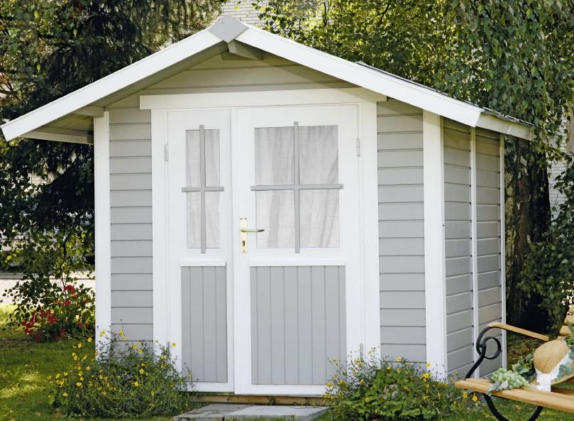 ger tehaus wolff sylt 20b gartenhaus holz einzelt r. Black Bedroom Furniture Sets. Home Design Ideas