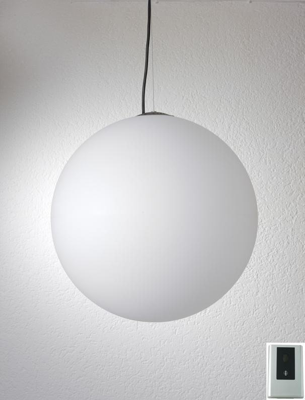 fein wie man leuchte und schalter verbindet fotos elektrische systemblockdiagrammsammlung. Black Bedroom Furniture Sets. Home Design Ideas