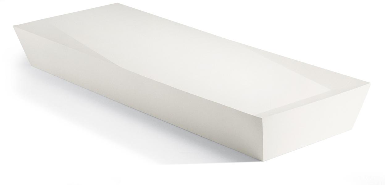 gartenliege fischer kyoto lounge liege wei leichter. Black Bedroom Furniture Sets. Home Design Ideas