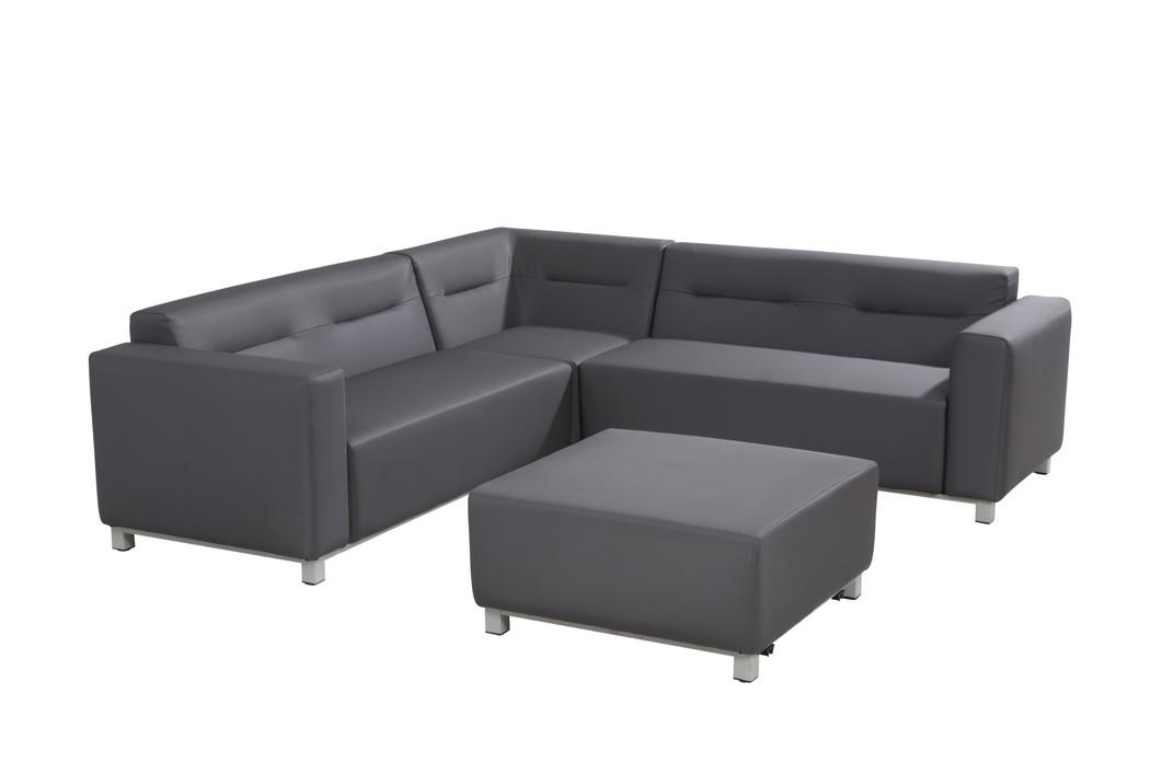 sitzgruppe 4seasons chivas gartenm bel set 2 lounge textilene gartenm bel fachhandel. Black Bedroom Furniture Sets. Home Design Ideas