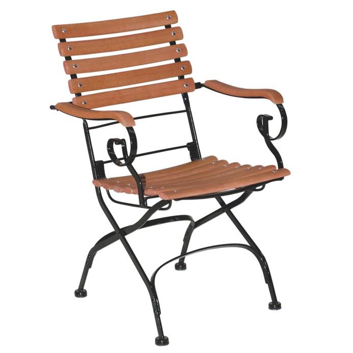 gartenmobel set metall gunstig. Black Bedroom Furniture Sets. Home Design Ideas
