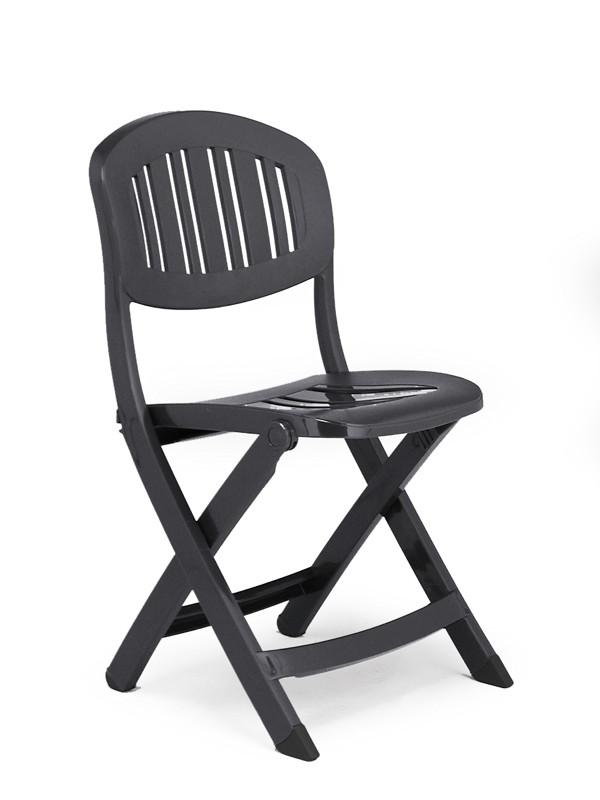 4er set alu klappstuhl gartenstuhl aluminium campingstuhl. Black Bedroom Furniture Sets. Home Design Ideas