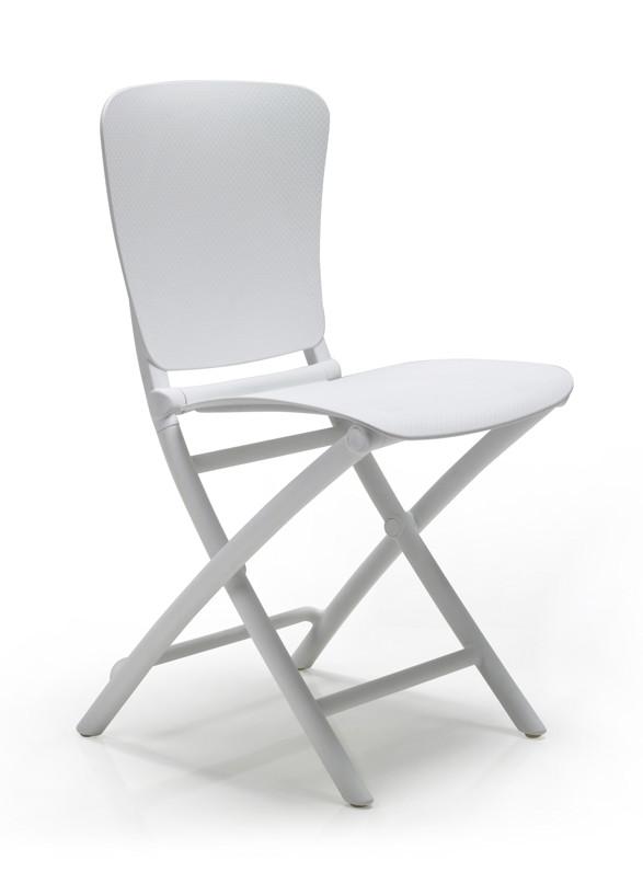 gartenm bel set nardi zac spritz weiss set 1 sitzgruppe. Black Bedroom Furniture Sets. Home Design Ideas