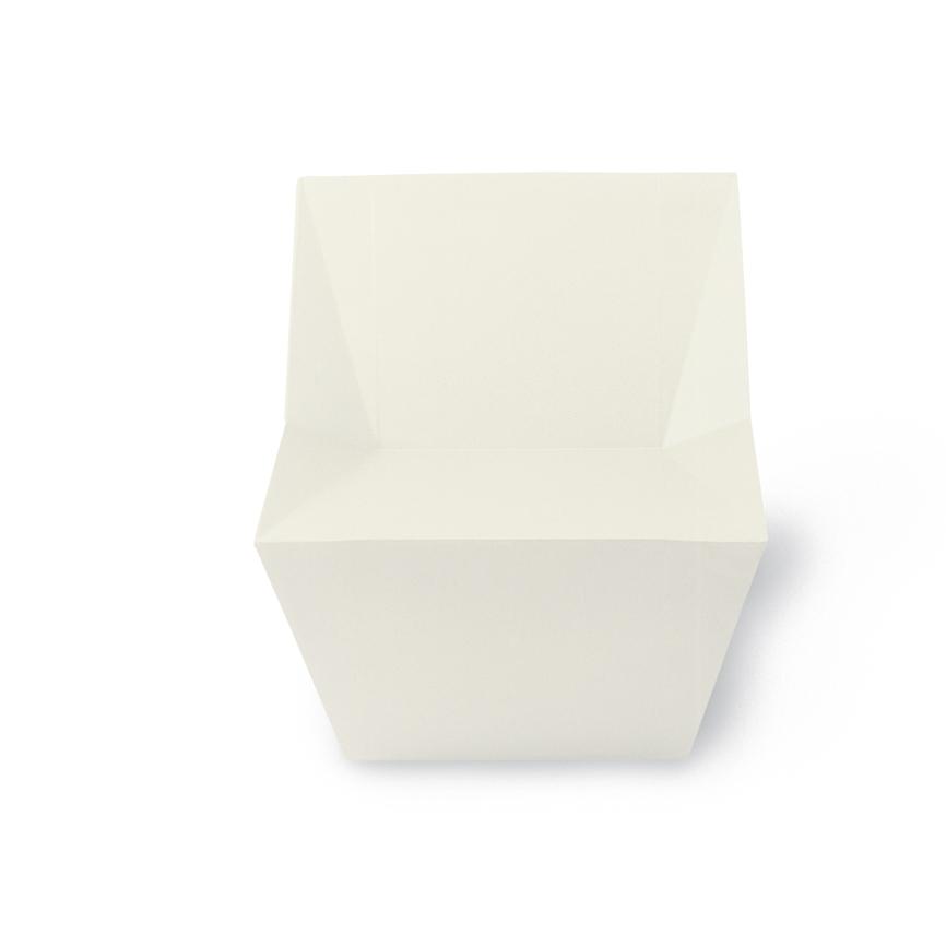 gartenstuhl fischer kyoto lounge sessel wei leichter kunststoffsessel. Black Bedroom Furniture Sets. Home Design Ideas