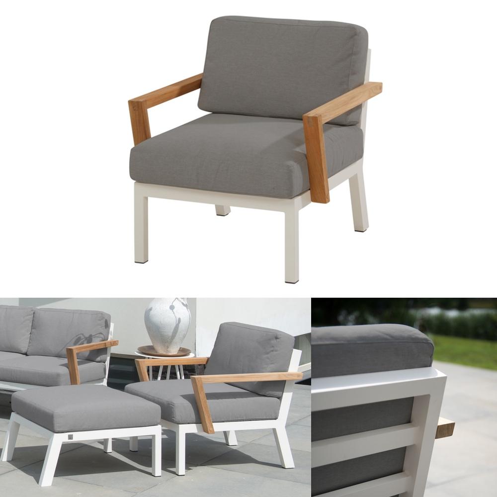 st hle home immoviva design und luxus f r ihr zuhause. Black Bedroom Furniture Sets. Home Design Ideas