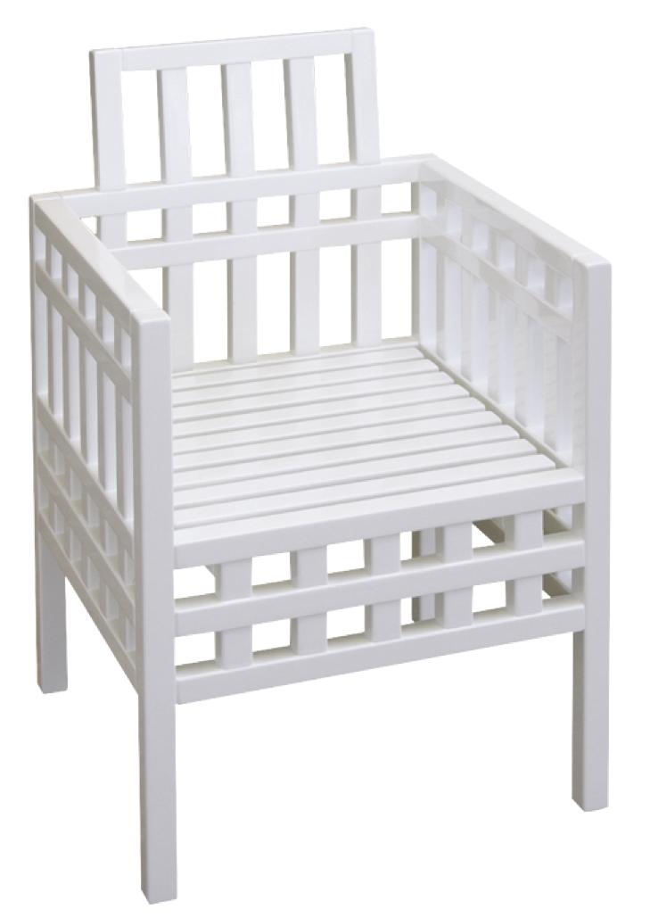 holz kinder wollen. Black Bedroom Furniture Sets. Home Design Ideas