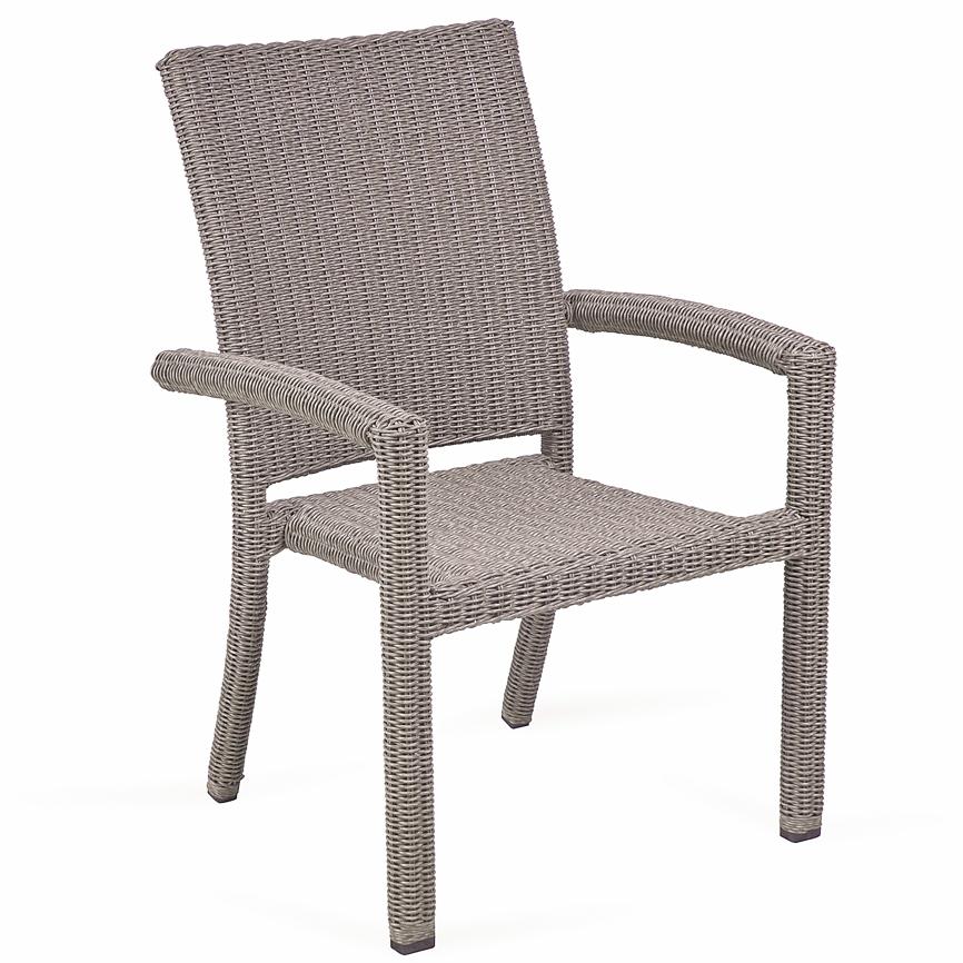 gartensthle rattan best affordable poly rattan st hle er. Black Bedroom Furniture Sets. Home Design Ideas