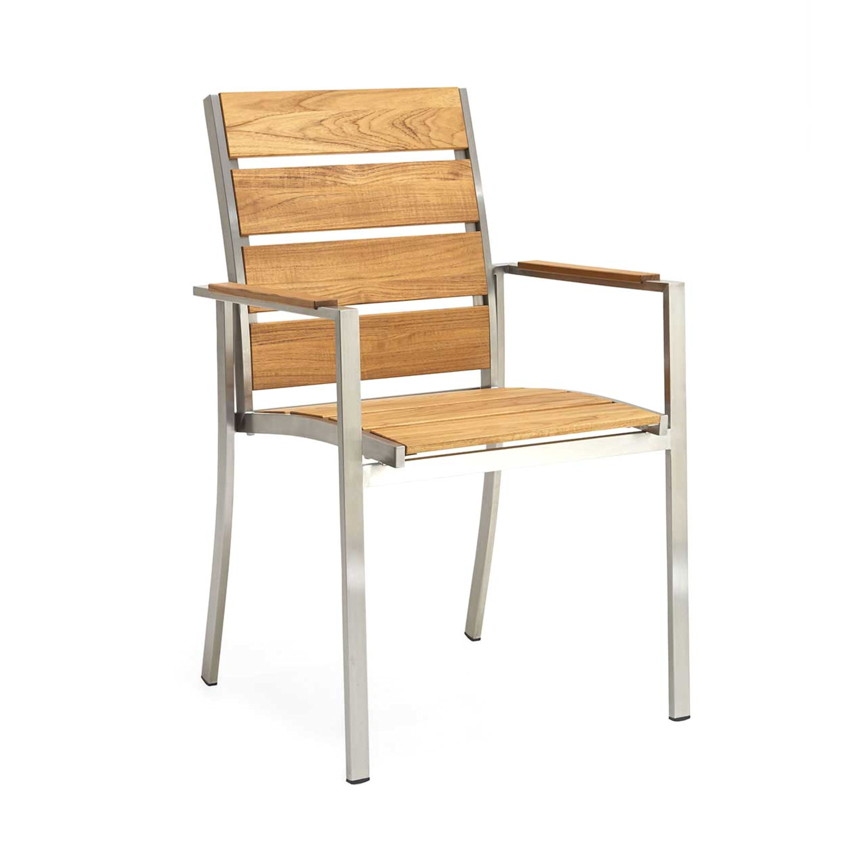 sitzgruppe niehoff gartenm ebel naja nina set 1. Black Bedroom Furniture Sets. Home Design Ideas