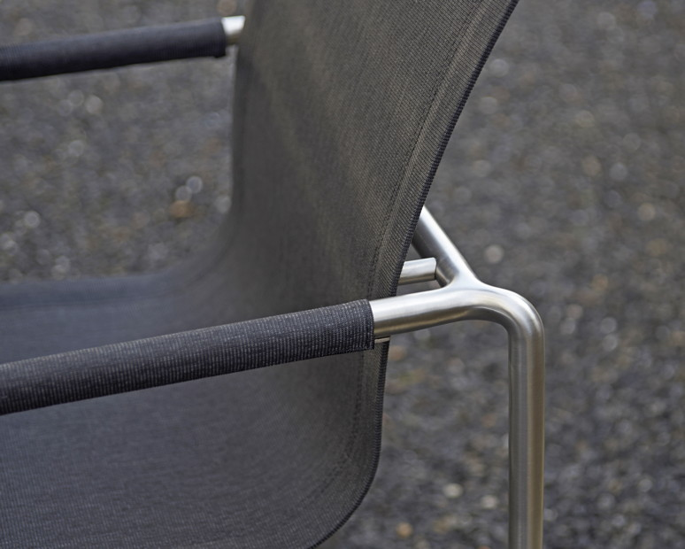 gartenhaus holz selber bauen kosten lafuma camping sessel batyline. Black Bedroom Furniture Sets. Home Design Ideas