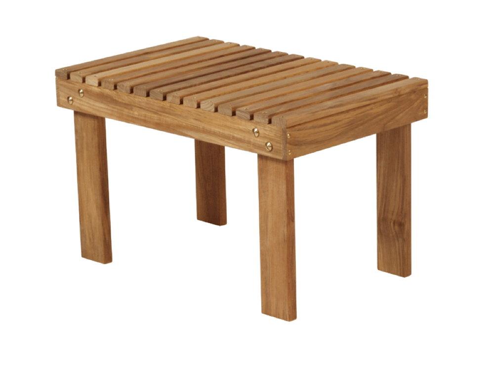 Beistelltisch barlow tyrie adirondack holztisch for Holztisch beistelltisch