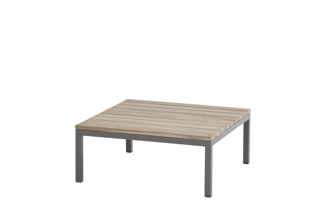 kinder spielzeug f r gro und klein. Black Bedroom Furniture Sets. Home Design Ideas