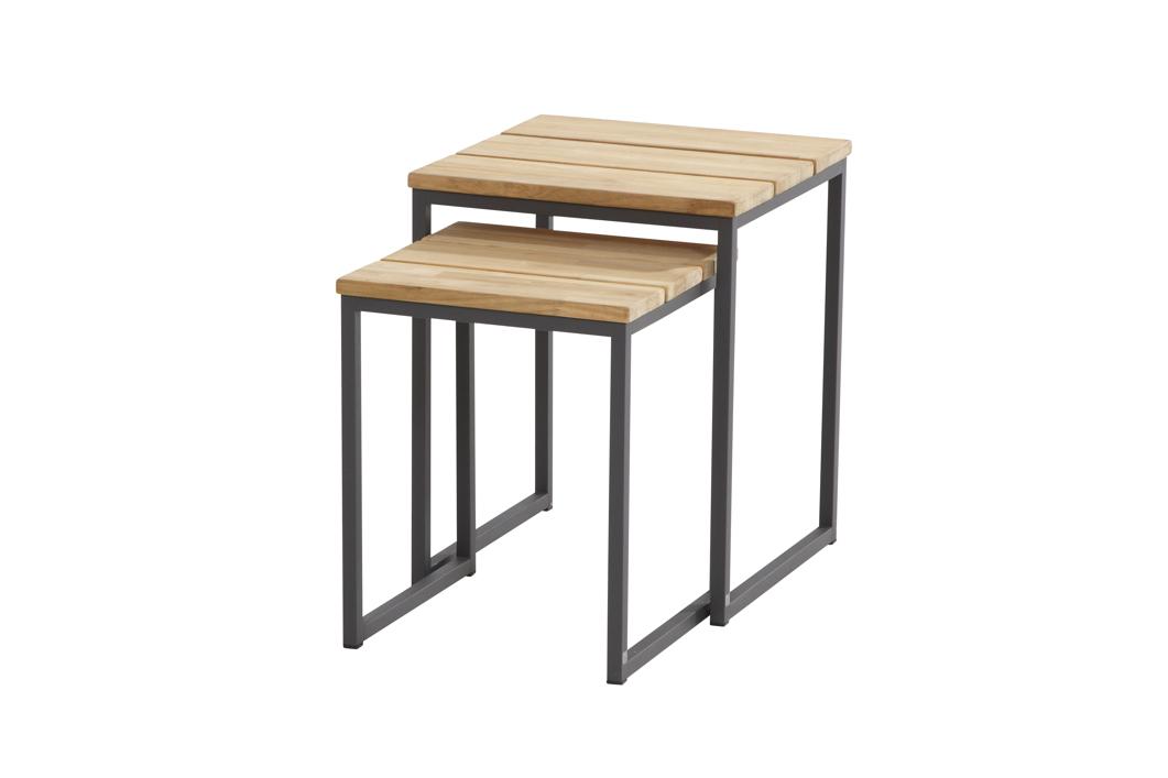 Tische home immoviva design und luxus f r ihr zuhause for Couchtisch 45x45