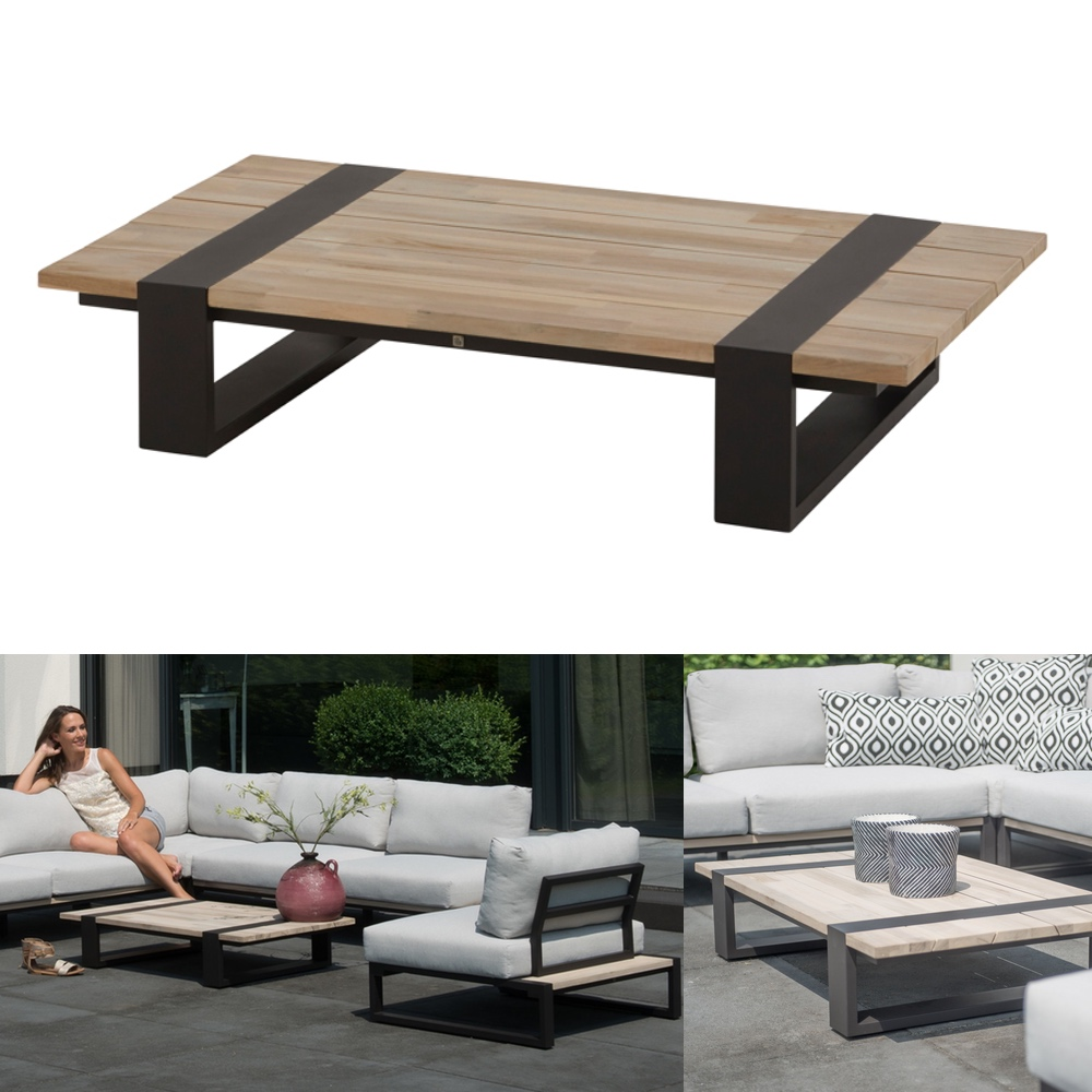 Outdoor Lounge Tisch Awesome Outdoor Lounge Tisch With Outdoor