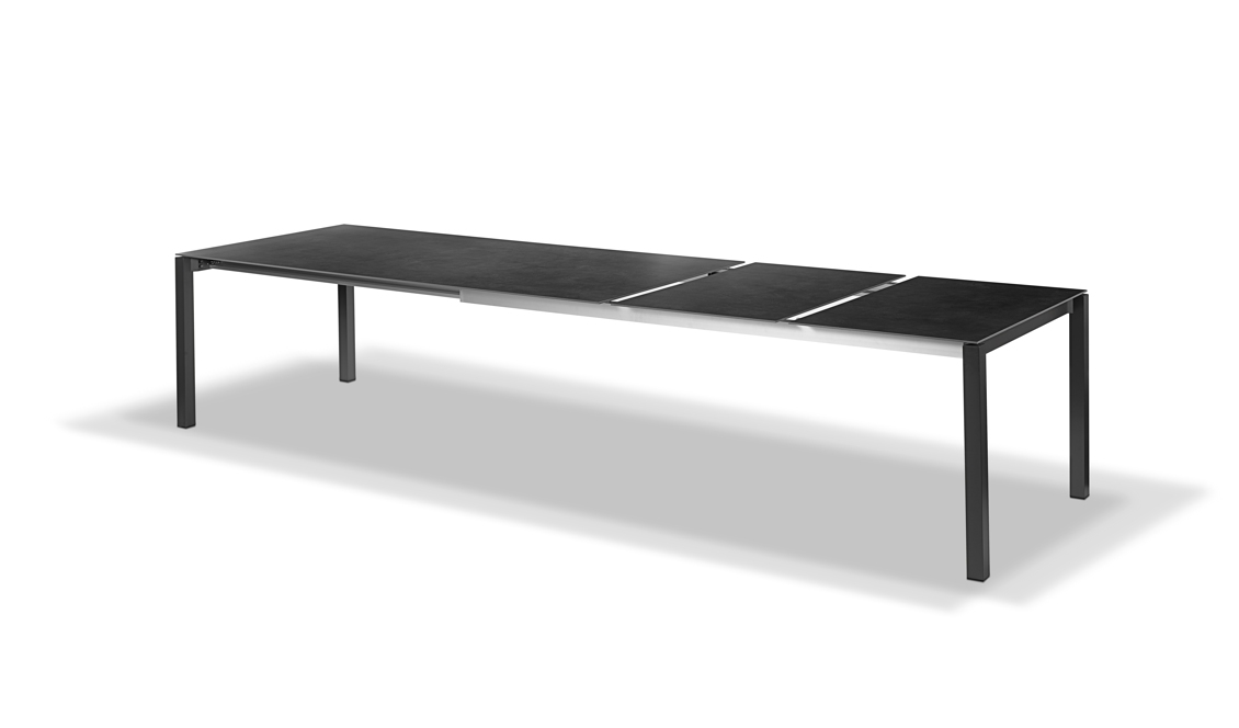 tische garten vertrieb garten vertrieb alles f r den garten. Black Bedroom Furniture Sets. Home Design Ideas