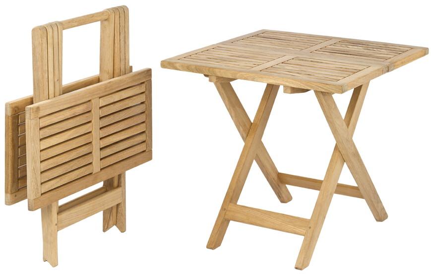 Beistelltisch Klapptisch.Gartentisch Alexander Rose Roble Beistelltisch Holztisch Klapptisch Vom Sauna Fachhändler