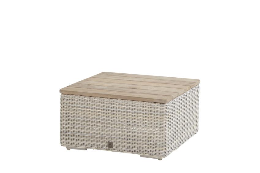 tische home immoviva design und luxus f r ihr zuhause. Black Bedroom Furniture Sets. Home Design Ideas