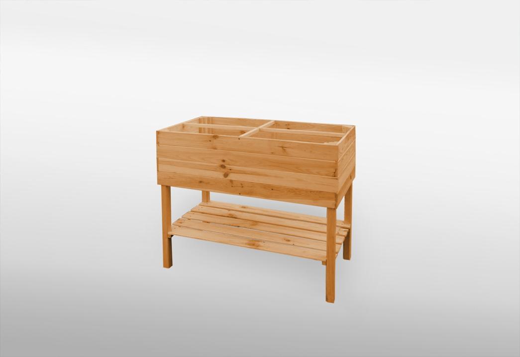 gew chshaus garten vertrieb garten vertrieb alles f r. Black Bedroom Furniture Sets. Home Design Ideas
