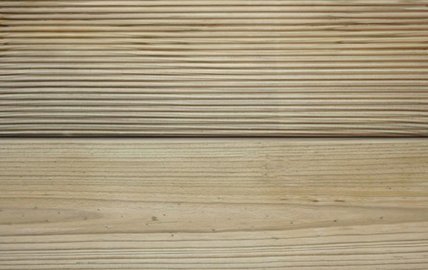 holzterrasse-terrassendielen-3qm-o-5qm-kiefer-holzdiele-terrassenholz-5qm
