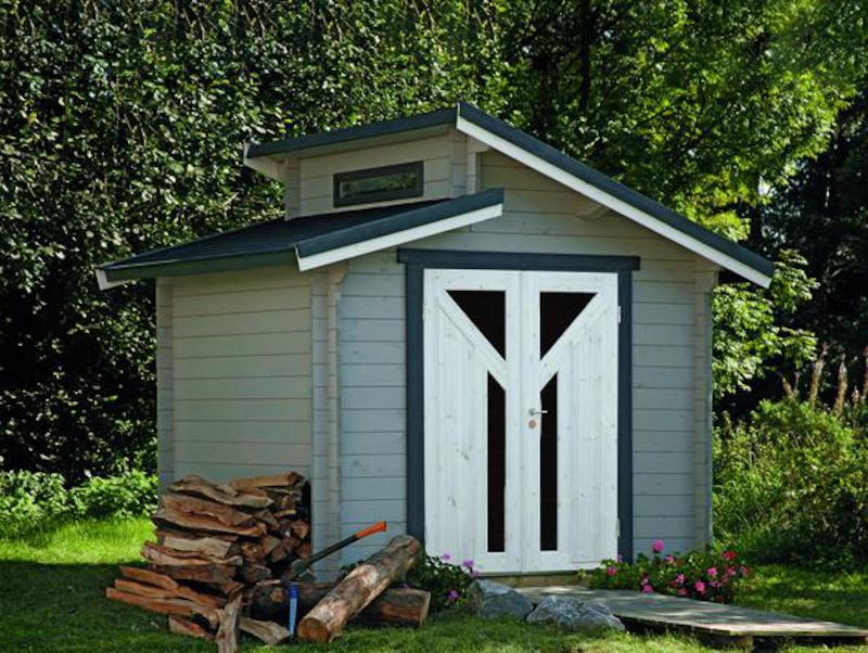 gartenhaus-270x220cm-holz-haus-bausatz-mit-doppeltur-stufendachhaus