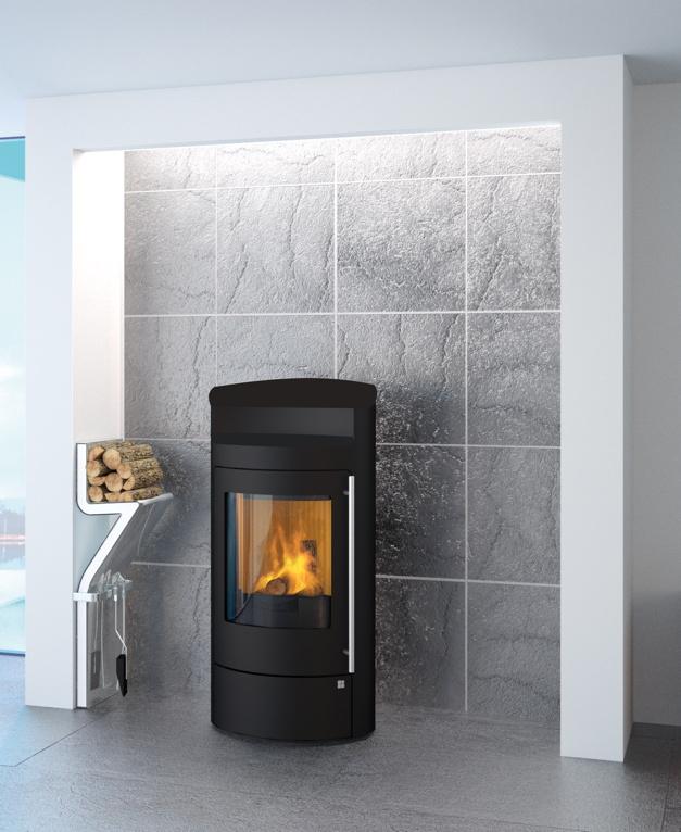 design kamin ofen olsberg tecapa powersystem compact standkamin mit speicher kamin fen f r. Black Bedroom Furniture Sets. Home Design Ideas