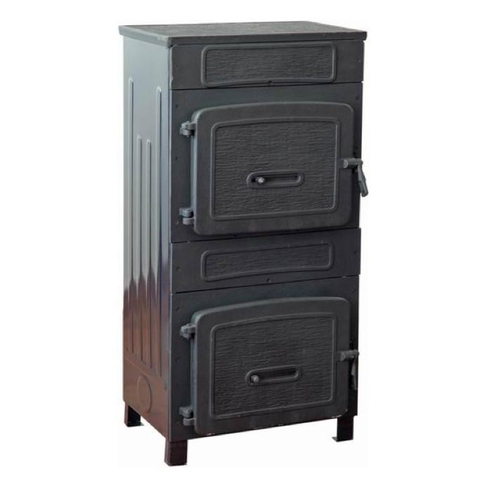 kamin ofen wamsler werkstattofen wo 109 8 ohne sichtfenster 8 0 kw gusseisen kamin fen f r. Black Bedroom Furniture Sets. Home Design Ideas