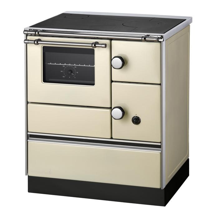 k chen ofen wamsler vollherd westminster k176 70 holzofen kochplatte holz angebot. Black Bedroom Furniture Sets. Home Design Ideas