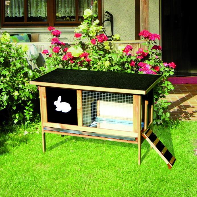 tierbehausungen garten vertrieb garten vertrieb alles f r den garten. Black Bedroom Furniture Sets. Home Design Ideas