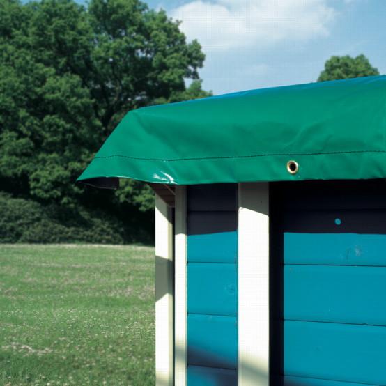 abdeckplane ganzgarage schutzhulle fur wohnwagen preis. Black Bedroom Furniture Sets. Home Design Ideas