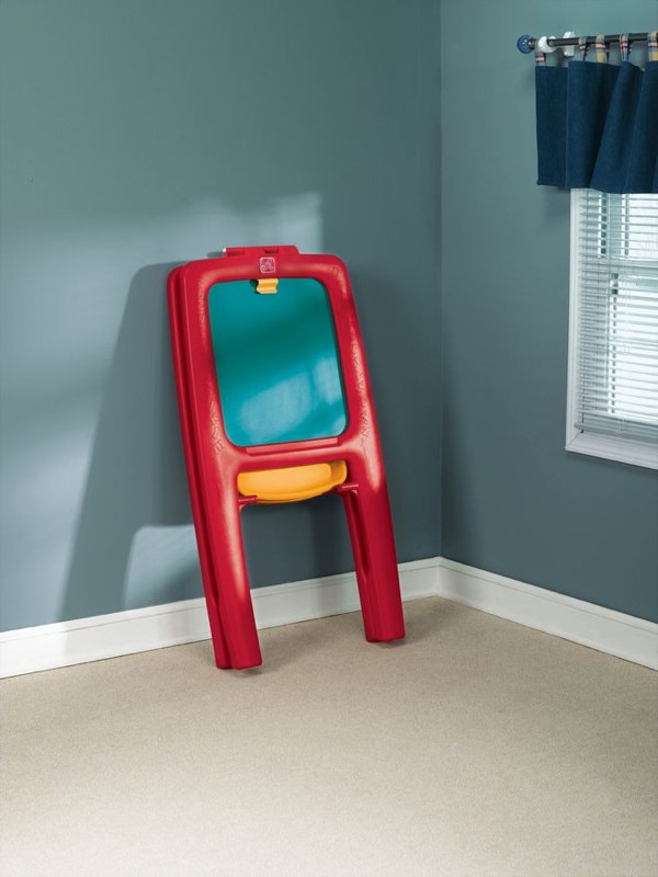 tafel step 2 schultafel staffelei kinderspielger te. Black Bedroom Furniture Sets. Home Design Ideas