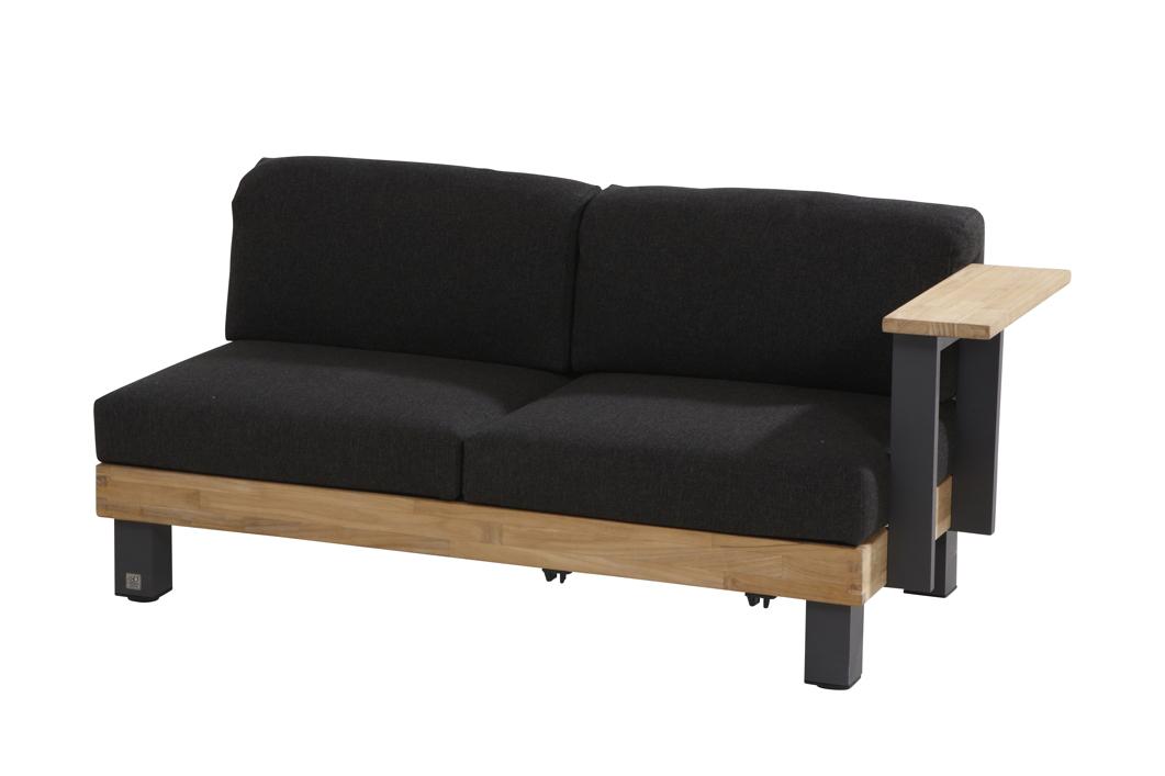 gartenmobel set cordoba interessante. Black Bedroom Furniture Sets. Home Design Ideas