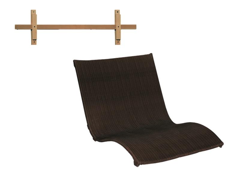 hollywoodschaukeln garten vertrieb garten vertrieb alles f r den garten. Black Bedroom Furniture Sets. Home Design Ideas