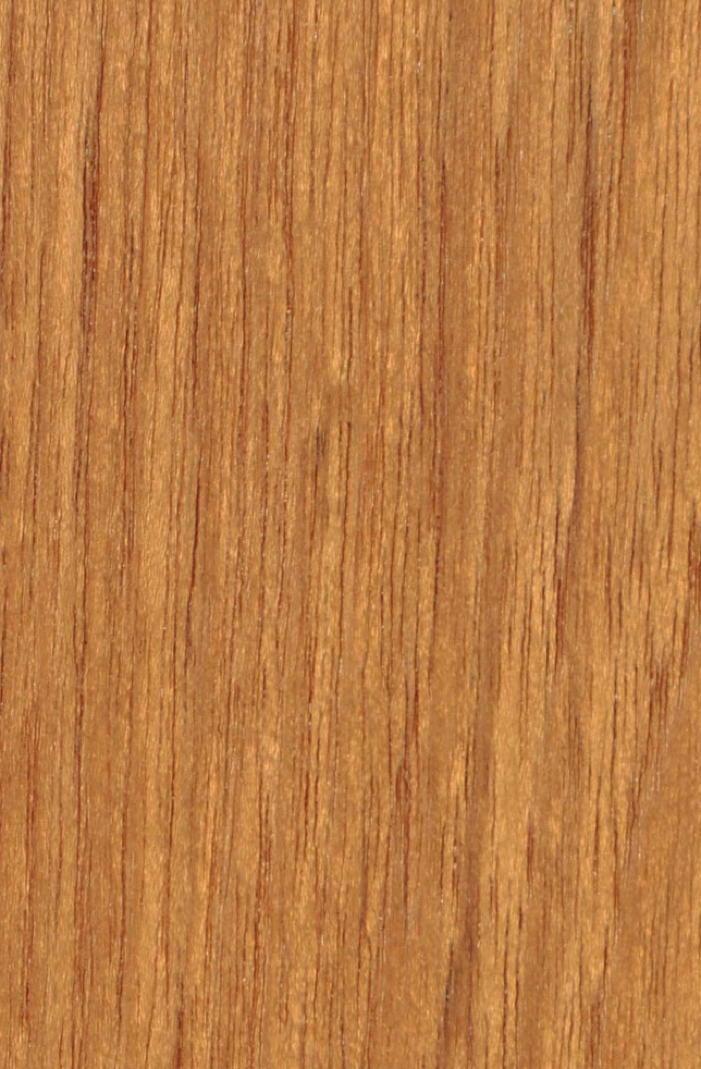 gartentisch niehoff bistrotisch 95x95 teak ge lt esstisch gartenm bel fachhandel. Black Bedroom Furniture Sets. Home Design Ideas