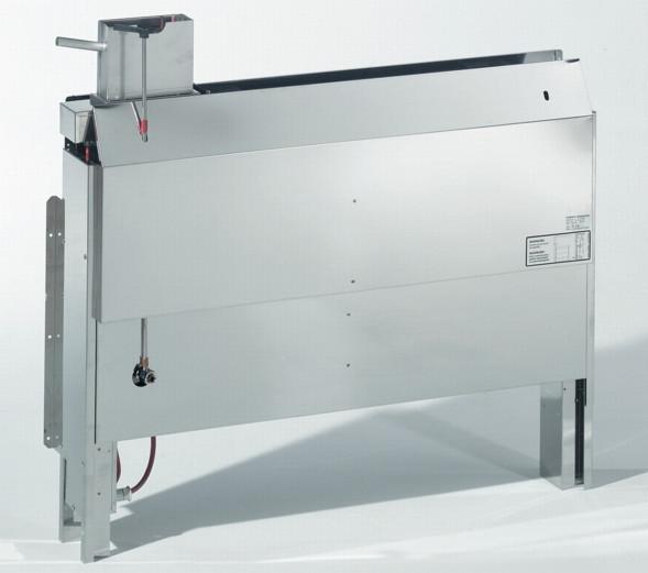 saunaofen saunalux hbkl holz angebot. Black Bedroom Furniture Sets. Home Design Ideas