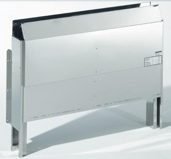 saunaofen saunalux hbo vom spielger te fachh ndler. Black Bedroom Furniture Sets. Home Design Ideas