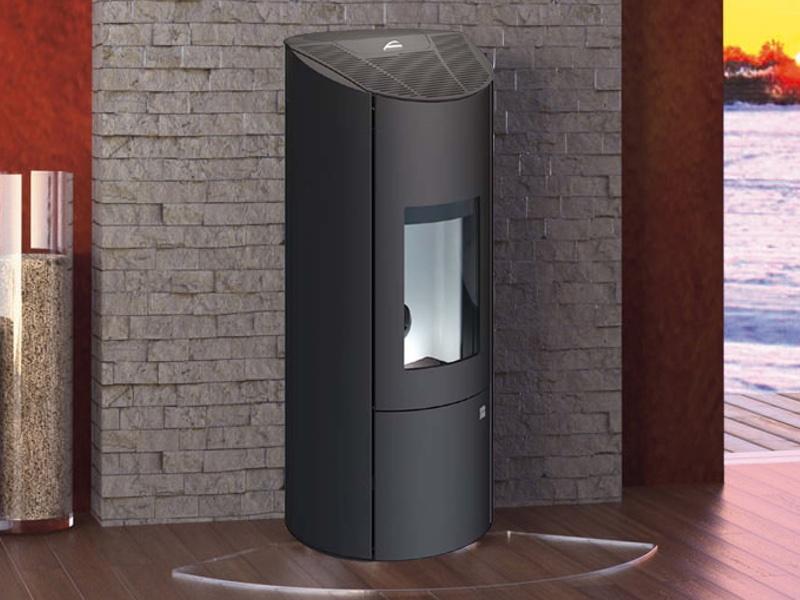 kaminofen 6 kw kaminofen 6 kw with kaminofen 6 kw cool aduro lux air kaminofen kw in schwarz. Black Bedroom Furniture Sets. Home Design Ideas