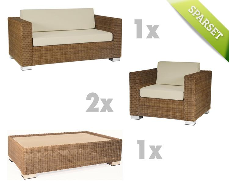 Holz Gartenmöbel Set Angebote ~ Gartenmöbel angebote aldi für gartengestaltung ideen schön neu