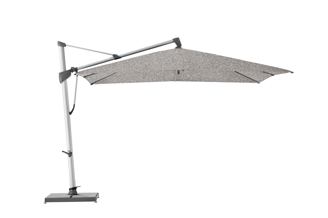 sonnenschirm garten vertrieb garten vertrieb alles f r den garten. Black Bedroom Furniture Sets. Home Design Ideas