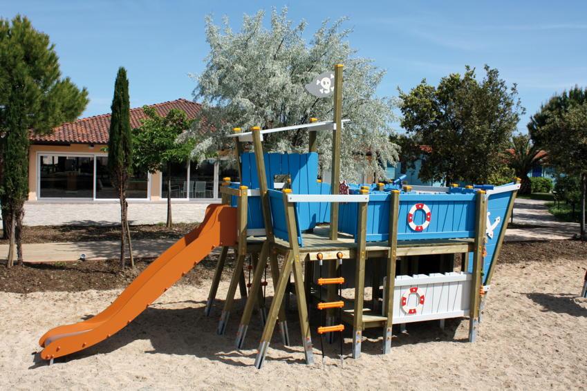 Klettergerüst Metall Spielplatz : Öffentliche spielplatz geräte mit din en zertifikat vom