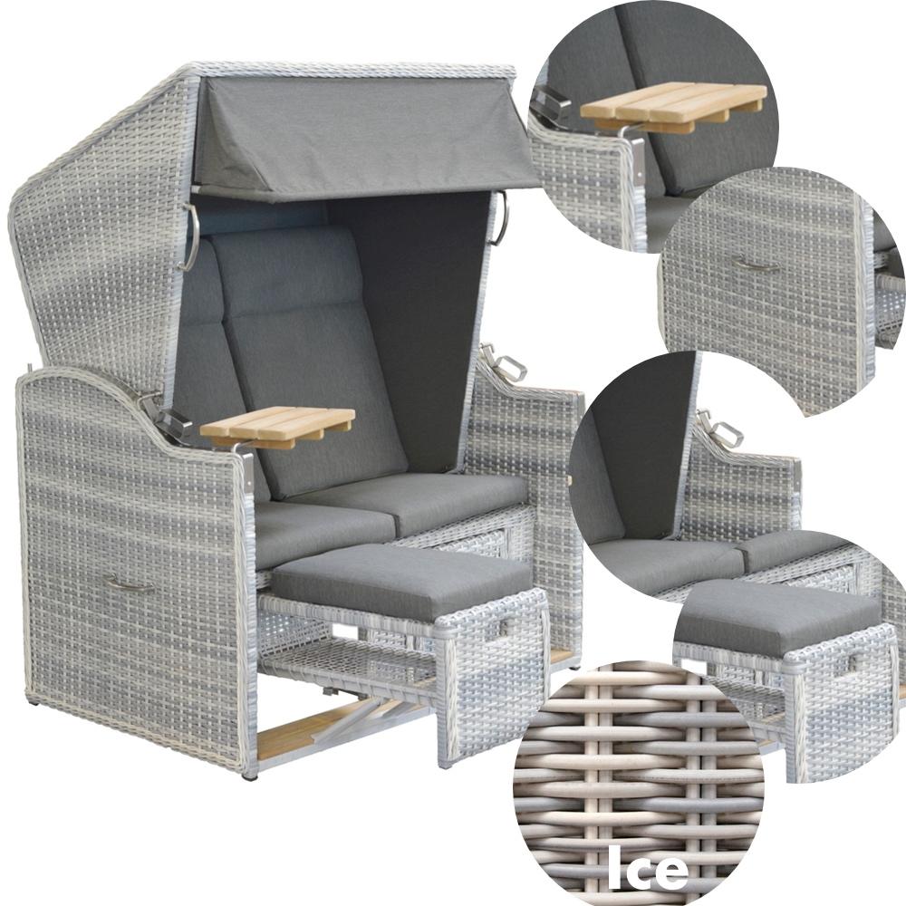 strandk rbe garten vertrieb garten vertrieb alles f r den garten. Black Bedroom Furniture Sets. Home Design Ideas