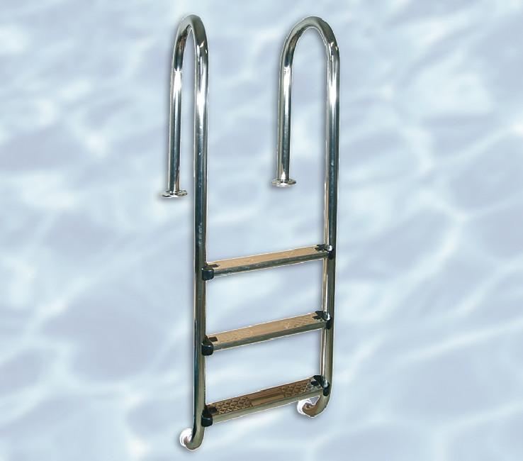 einhangeleiter-weka-pool-anbauteile