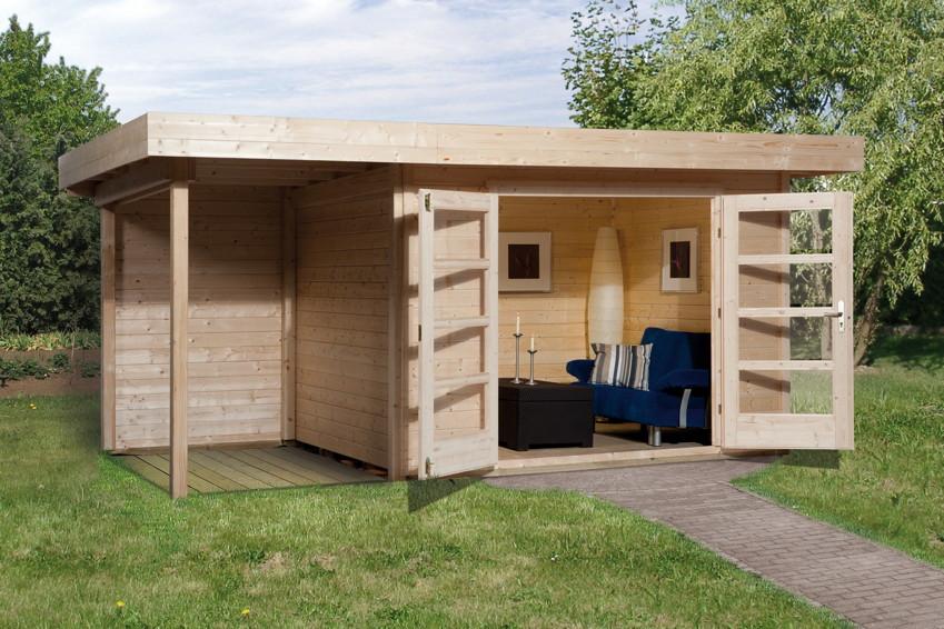 gartenhaus guenstig kaufen jx59 hitoiro. Black Bedroom Furniture Sets. Home Design Ideas