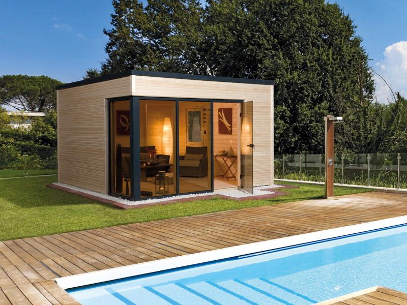 grillhaus kaufen garten ideen selber bauen. Black Bedroom Furniture Sets. Home Design Ideas