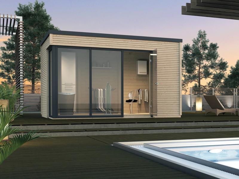 b380xt380cm. Black Bedroom Furniture Sets. Home Design Ideas