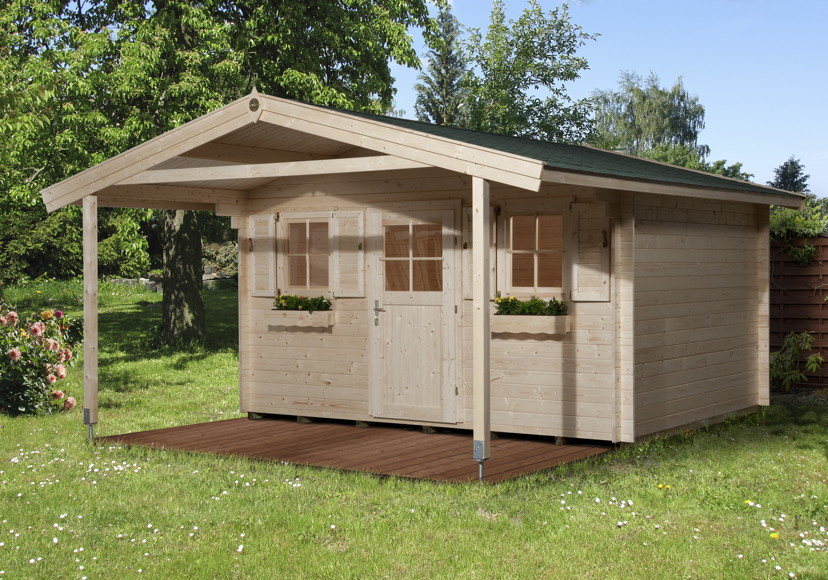 gartenhaus holz gnstig cool gnstig gartenhaus kaufen ludwigsburg johann moldovan moreuex with. Black Bedroom Furniture Sets. Home Design Ideas