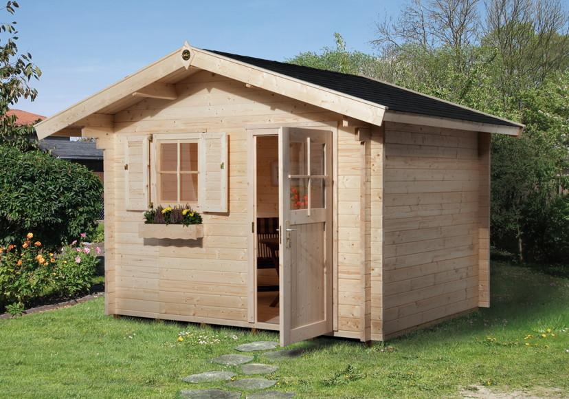 gartenhaus-weka-gartenhaus-131-45mm-gartenhaus-holz-haus-bausatz-gro-e-6-b300xt300cm